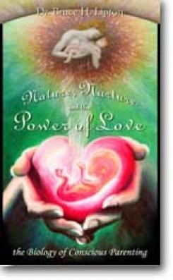 Loodus, kasvatus ja armastuse jõud *** Teadkliku vanemaksolemise bioloogia