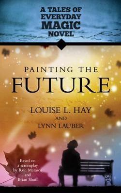 Kuidas maalida tulevikku
