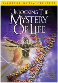 Elu saladuste paljastamine
