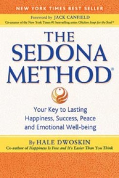 Sedona meetod