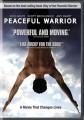 Rahumeelne sõdalane